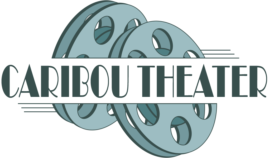 The Caribou Theater
